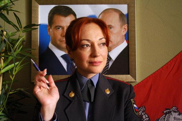golaya-rusakova-iz-pyatnitskiy